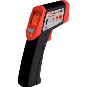 KS Tools Beröringsfri Digital handhållen IR-Termometer