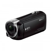 "sony-hdr-cx405 - Sony HDR-CX405 9,2Mp/30x/2.7"" FHD kamera crna"