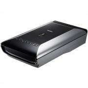 Plosnati skener CanoScan 9000F Mark II 9600 Canon 600 x 9600 dpi USB dokumenti, slike, diapozitivi, negativi