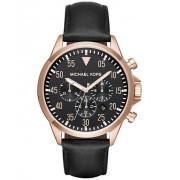 Ceas de damă Michael Kors Gage MK8535