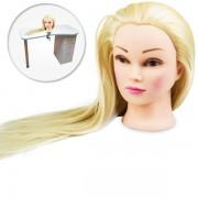 Manechin Blond