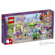 LEGO® Friends 41362 Heartlake City Supermarket