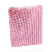 iPad serie Diamant (Rosa)