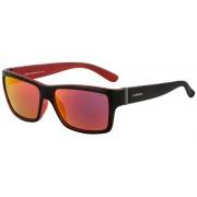solar ochelari RELAX Formosa negru red R2292E