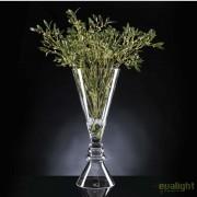 Aranjament floral design LUX, ETERNITY BOWL VISCHIO 1141792.60
