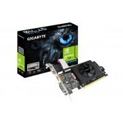 GIGABYTE GeForce GT 710, grafička kartica
