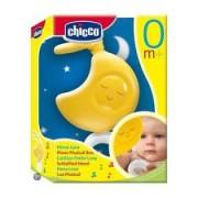> CHICCO Gioco Ninna Luna