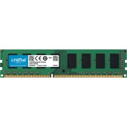 Memorie Crucial DDR3L, 1x2GB, 1600 MHz, CL 11