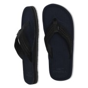O'Neill Chad Check Slippers