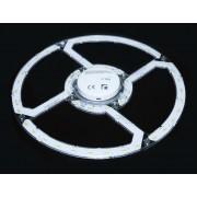 LED MODUL LYL 1350M12IP44 24W 90lm/W 4000K