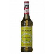 Mixer Lime Juice Cordial Fl 70