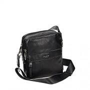 Utazó táska 40219
