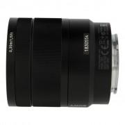 Sony 16-70mm 1:4.0 ZA OSS Schwarz refurbished