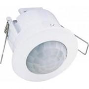 Senzorul de mișcare 360 la 1200W plafon lentilă senzor de control alb (CR-OR-207)