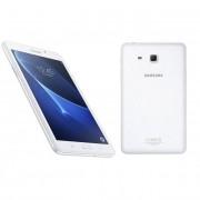 Samsung T285 Galaxy Tab A7, White