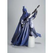 Senate Guard ARTFX 1/7 Vinyl Statue 27 cm