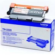Brother Tn-2220 Per Fax-2940