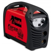 Invertor sudura Telwin FORCE 168, 230 V