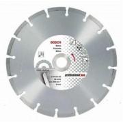 Disc diamantat beton 125 mm Profesional Bosch 2608602197