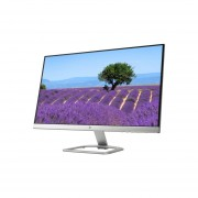 "Monitor LED HP T3M88AA de 27"", Resolución 1920 x 1080 (Full HD), 7 ms gris a gris T3M88AA#ABA"