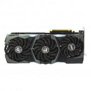 MSI GeForce RTX 2080 Ti Gaming X Trio (V371-026R) schwarz