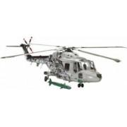 Macheta Revell Westland Lynx HAS.3