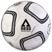 Nexo minge fotbal profi sala