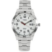 Timex TW2P61400 Watch - For Men