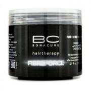 BC Fibre Force Fortifier Treatment (For Extremely Damaged Hair) 150ml/5.1oz BC Fibre Force Укрепваща Грижа ( За Изклțчително Увредена Коса )