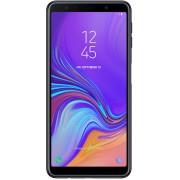 Samsung SAMSUNG GALAXY A7 (2018) CRNI