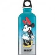 Sigg - Minnie Mouse 0.6L - Drink Bottle