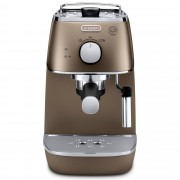 DeLonghi Espressomaskin Distinta ECI 341.BZ