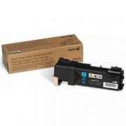 Xerox 106R01594 Original Toner Cartridge Cyan