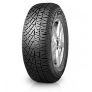 Anvelopa VARA MICHELIN Latitude Cross 225 70 R16 103H
