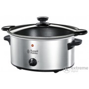 Russell Hobbs 22740-56 Cook@Home sporo kuhalo