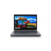 TOSHIBA Portege Z30-C-16P (Intel i7-6500U, /16GB, 512GB SSD)