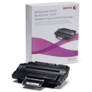 Тонер касета за Xerox WorkCentre 3210N/ 3220DN High Capacity Cartridge - 106R01485