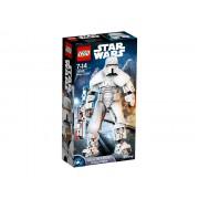 75536 Range Trooper