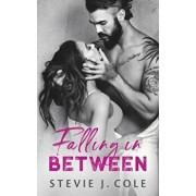 Falling in Between, Paperback/Stevie J. Cole