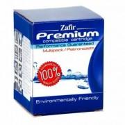 Zafír - HP C2P42AE No.932XL+933XL tintapatron multipack