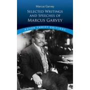 Selected Writings and Speeches of Marcus Garvey, Paperback