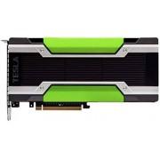Nvidia Tesla K80 24GB GPU Accelerator passive cooling 2x Kepler GK210 900-22080-0000-000