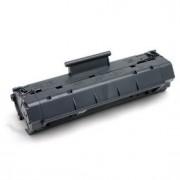 Toner Zamjenski (HP) C4092A / 92A HQ Print