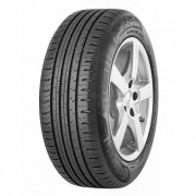 CONTINENTAL 195/55r16 87h Continental Eco Contact 5