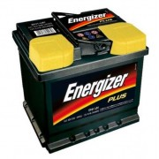 Akumulator za automobil ENERGIZER® PLUS 12 V 68 Ah ASIA L+, EP68JX