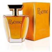 Lancome poeme 30 ml edp eau de parfum profumo donna