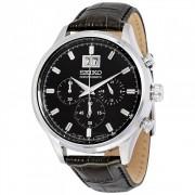 Seiko SPC083P2 мъжки часовник