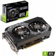 Asus nVidia GeForce RTX 2060 6GB GDDR6 192-bit Graphics Card