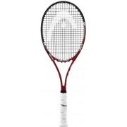 Racheta tenis HEAD Youtek Prestige Mid