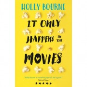 It Only Happens in the Movies - Young Adult fiction , Carte Usborne Engleza